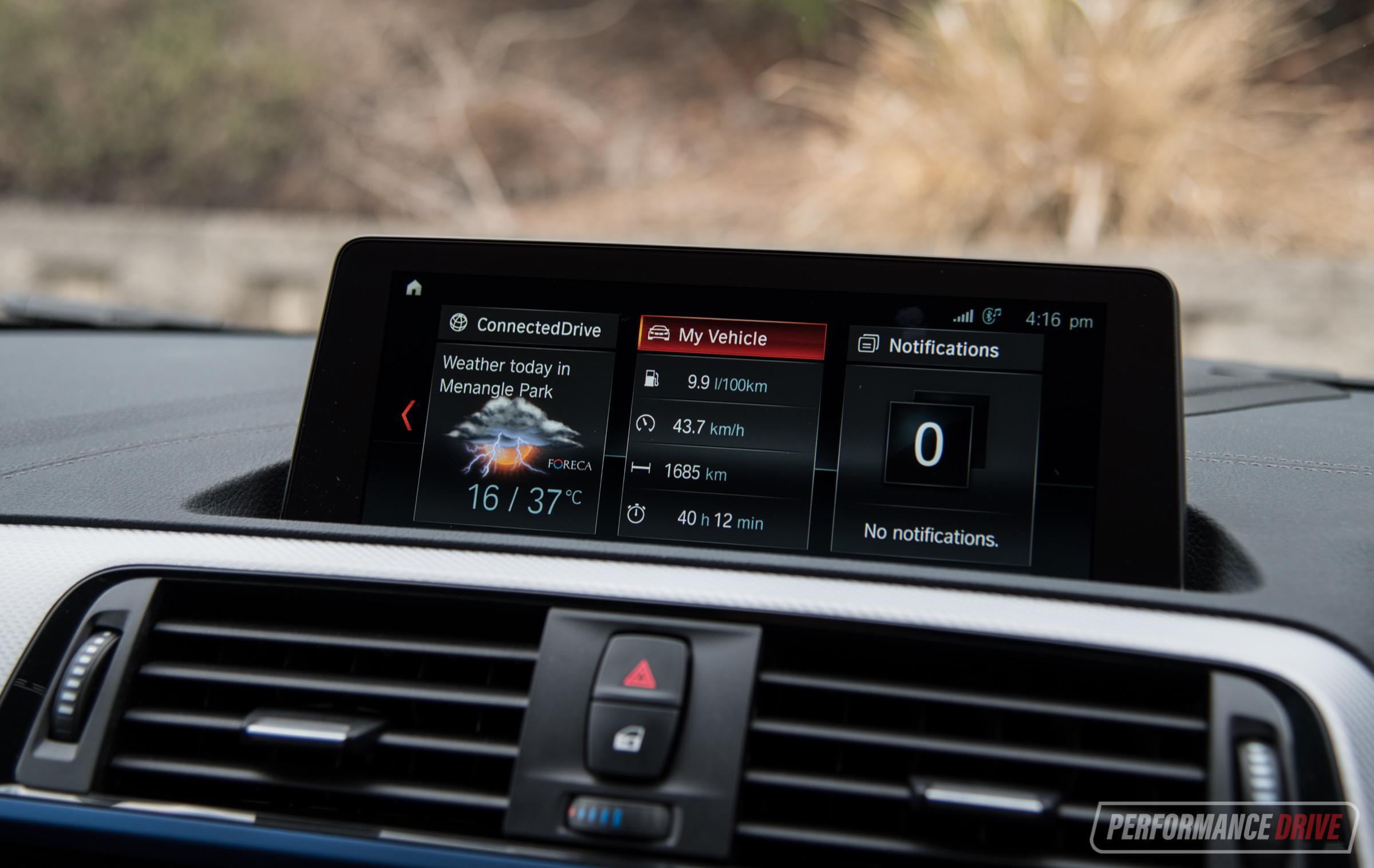 2018 BMW M140i review (video) | PerformanceDrive