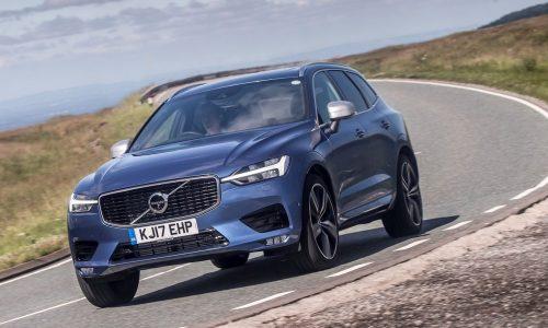 2018 World Car of the Year award winners announced