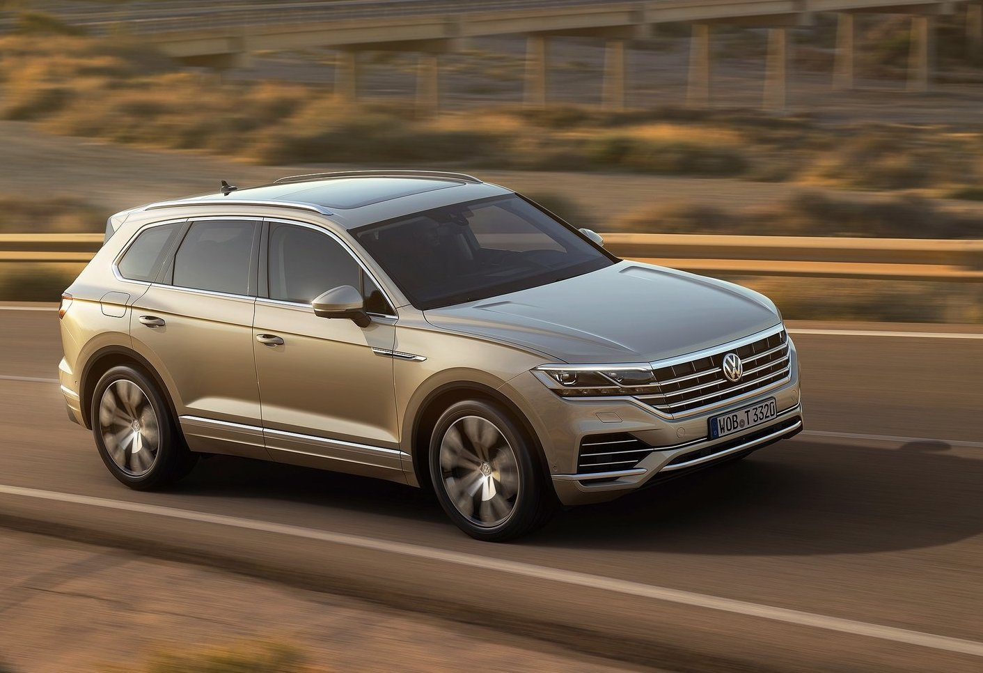 Top 10 Best Suvs Coming To Australia In 2018 2019