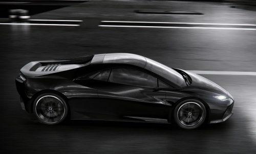 New Lotus Esprit supercar coming in 2020 –report