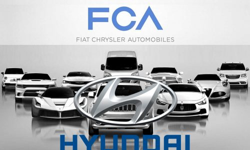 Hyundai interested in acquiring controlling stake in FCA – report