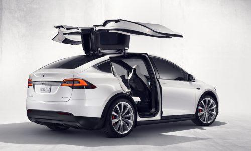 Tesla, Elon Musk facing lawsuits for allegedly manipulating stock price