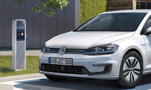 VW may recall 124,000 cars due to harmful materials