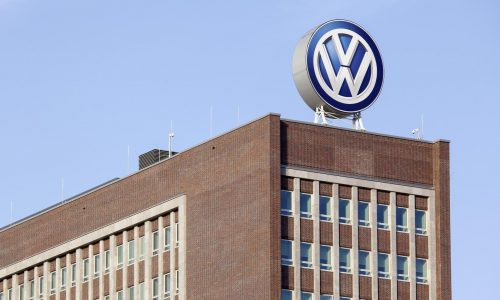 Volkswagen to fire more staff following dieselgate scandal – report