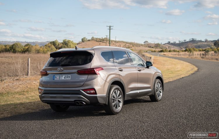 Hyundai Kona Electric Suv To Have Mile Range And Price Tag additionally Hyundai Tucson Debuts With Refreshed Face Drops Turbo additionally Maxresdefault also Img likewise Hyundai I Cw Trophy. on hyundai santa fe
