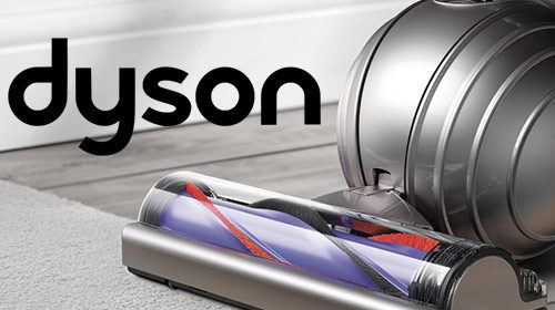 Dyson vehicle to be produced in Singapore at new facility