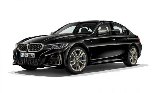 2019 BMW M340i revealed in full, 0-100km/h in 4.4 seconds