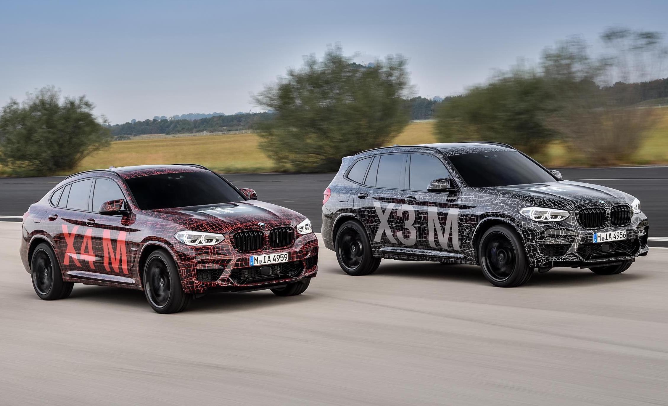 10 Amazing New Cars Coming In 2019 2020 Best Upcoming: Top 10 Best SUVs Coming To Australia In 2019-2020