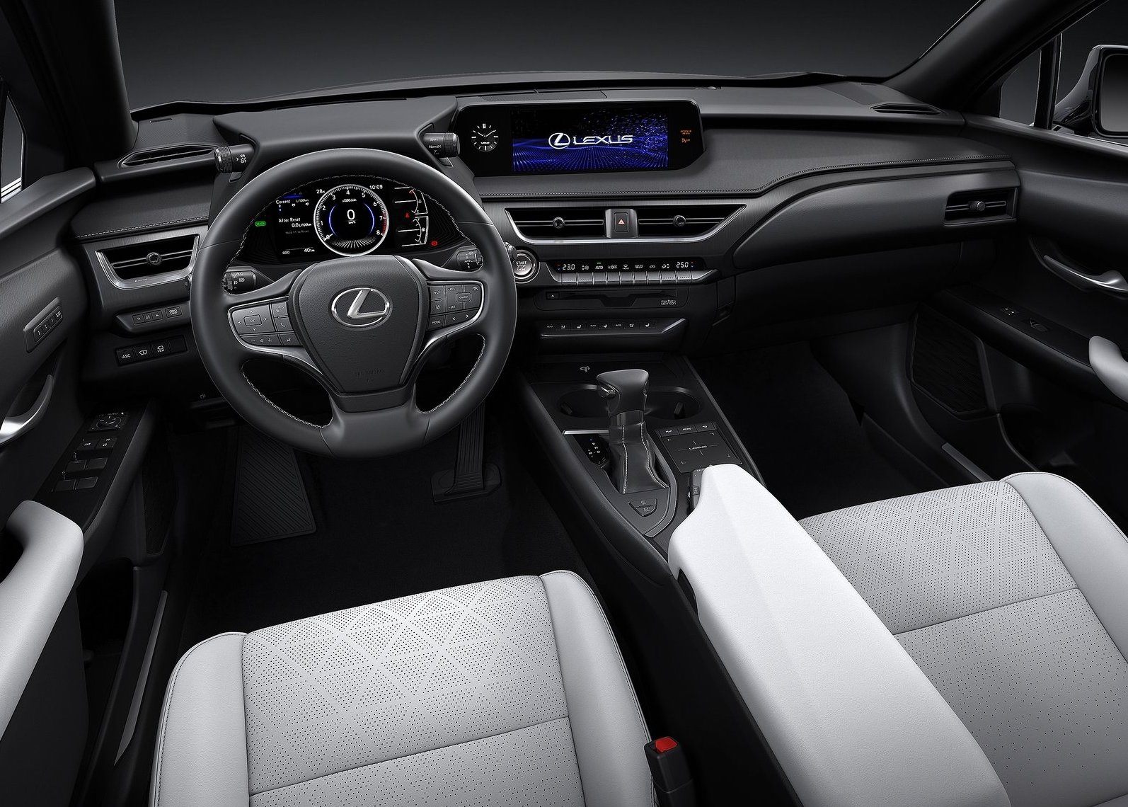 Awd Cars For Sale >> 2019 Lexus UX on sale in Australia from $44,450 ...