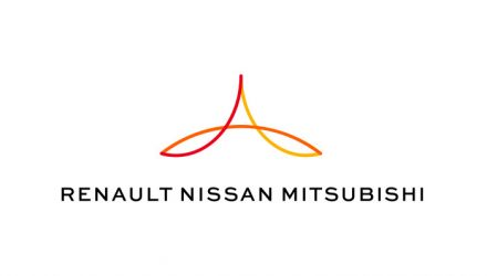 Renault-Nissan-Mitsubishi best-selling carmaker in 2018