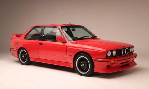 For Sale: RHD 1988 BMW E30 M3 & 1960 Porsche 356B, in Australia