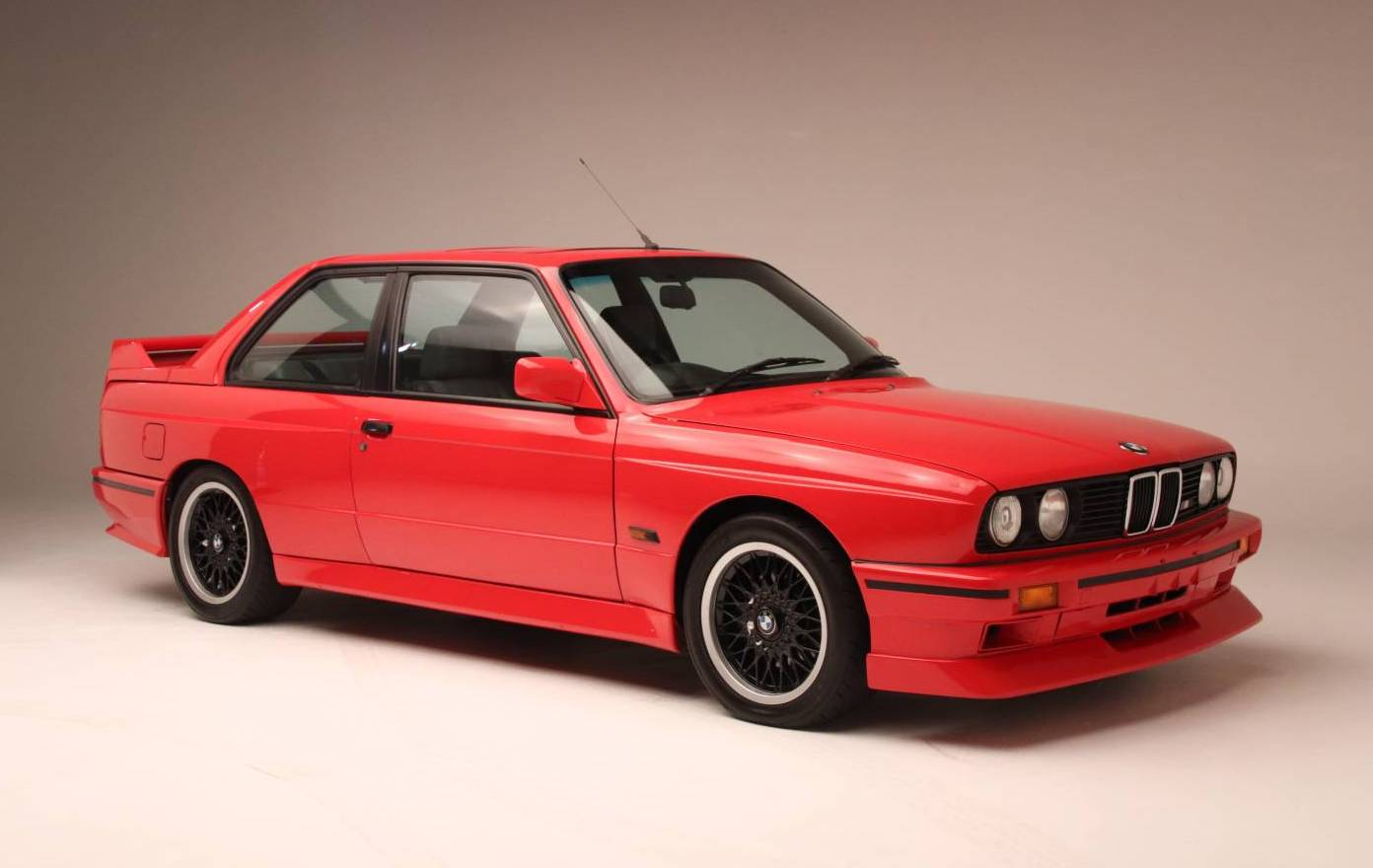 For Sale Rhd 1988 Bmw E30 M3 1960 Porsche 356b In Australia