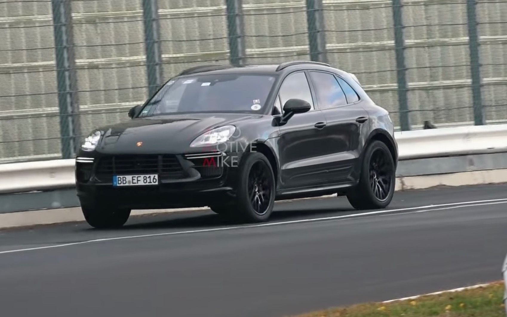 2020 Porsche Macan S, GTS, Interior, Hybrid >> 2020 Porsche Macan S Gts Interior Hybrid Upcoming New Car