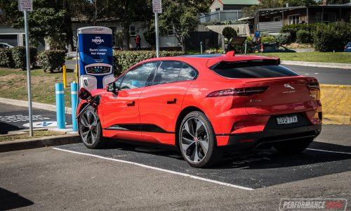 Video: 2019 Jaguar I-PACE – Detailed review (POV)