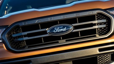 Ford cutting 7000 jobs globally, works towards increased profit margins