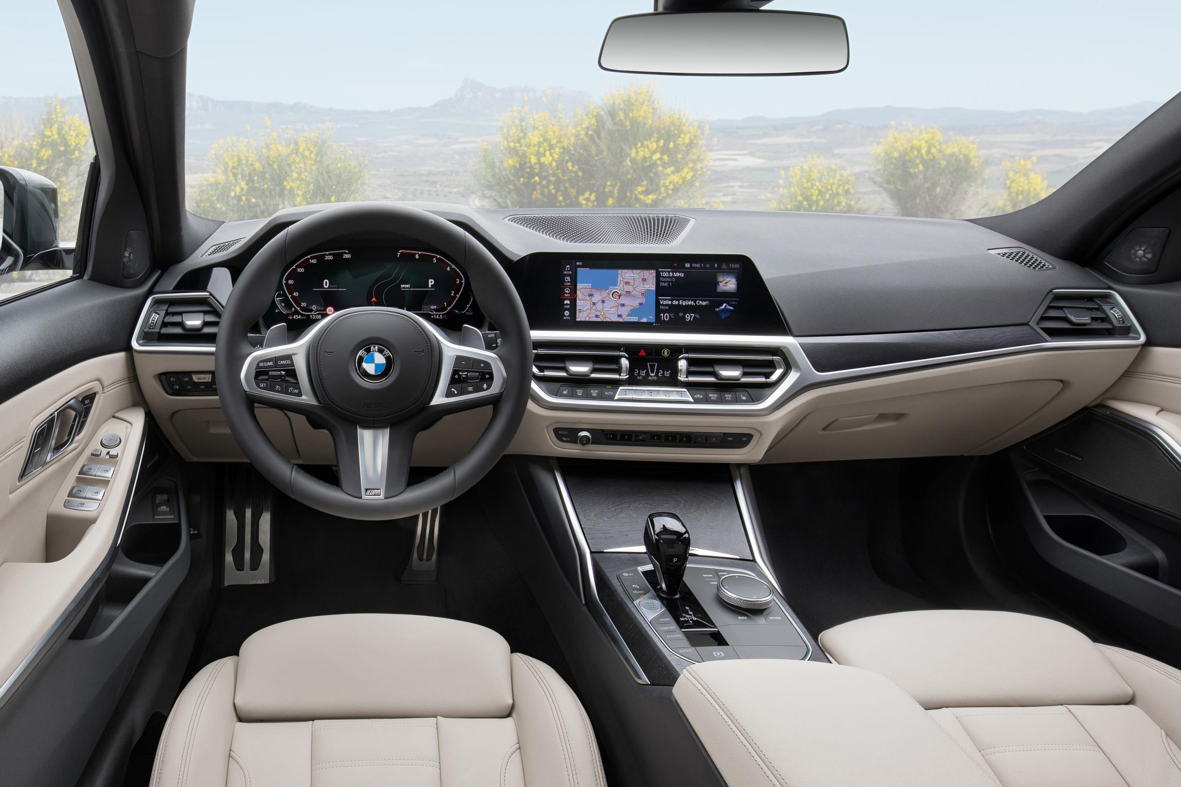 2020 Bmw 3 Series Touring Confirmed For Australia Performancedrive