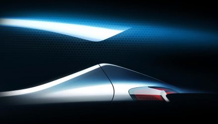 """Hyundai previews """"all-new model"""" for Europe"""