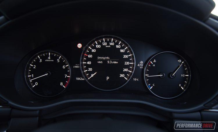 2019 Mazda3 G20 Touring Sedan review (video) | PerformanceDrive
