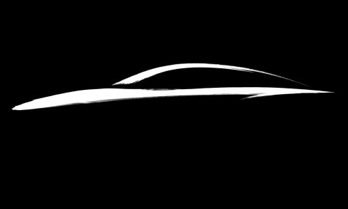 Infiniti QX55 confirmed as upcoming coupe SUV