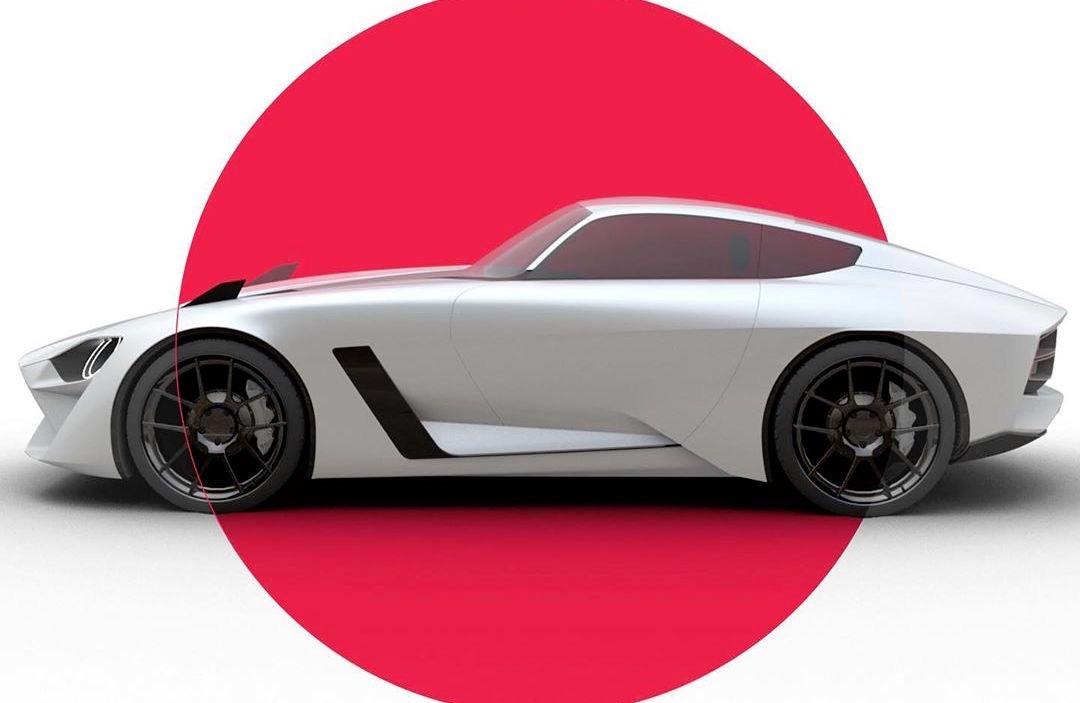 mclaren elva revealed new opentop ultimate series model