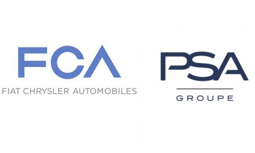 FCA & Groupe PSA confirm plans for 50/50 merger