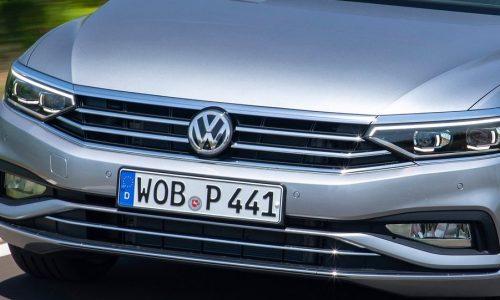 Volkswagen fined $125 million, breaching Australian Consumer Law