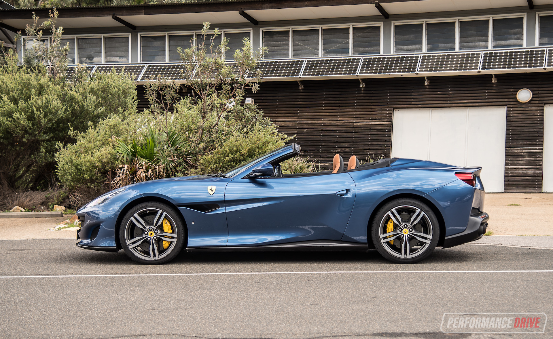 Harga Ferrari Portofino 2021 Inspirations 24 Head Quarters Auto