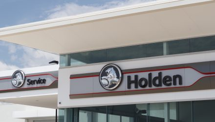 Holden brand to be killed off, shift to Chevrolet – UPDATE