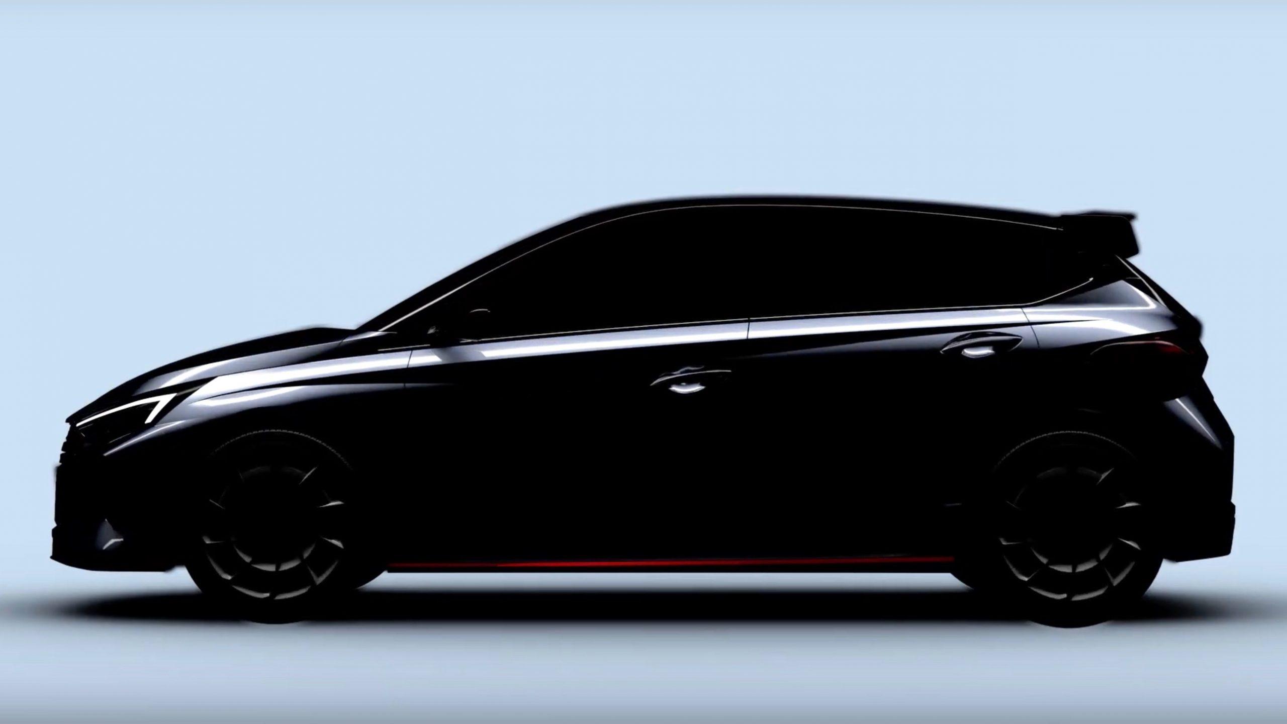 2021 Hyundai I20 Images