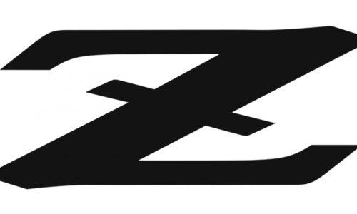 Next-gen Nissan Z car getting new badge, trademark found