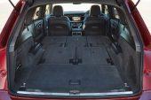 2020 Audi Q7-max boot space
