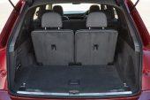 2020 Audi Q7-min boot space