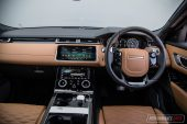 2020 Range Rover Velar SVAutobiography Dynamic-interior