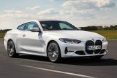 2021 BMW 430i coupe-1