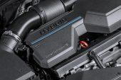 2021 Hyundai Santa Fe-hybrid