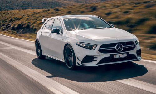Australian vehicle sales for June 2020 (VFACTS)