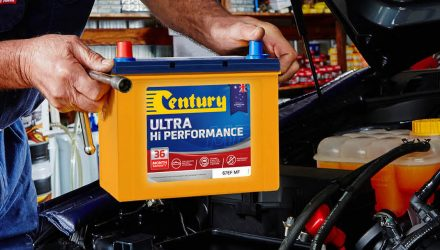 What type of car battery is best for my car?