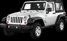 save money on jeep wrangler