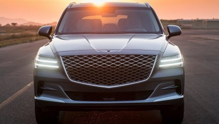 Electric: Genesis 'GV60', new Kia, Hyundai IONIQ 5 confirmed for 2021
