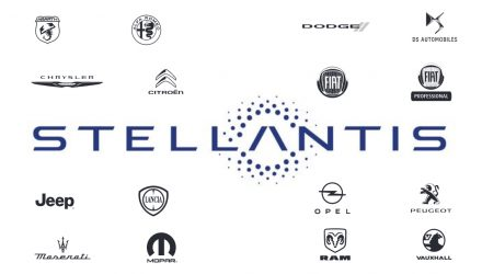 FCA-PSA merger complete, becomes 14-brand 'Stellantis' corporation