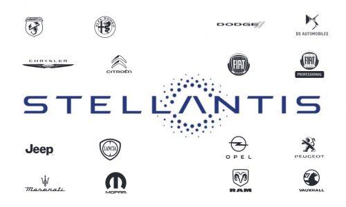 FCA-PSA merger complete, becomes 14-brand 'Stellantis' corporation
