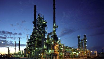 FCAI supports $2 billion fuel standards overall for Australia