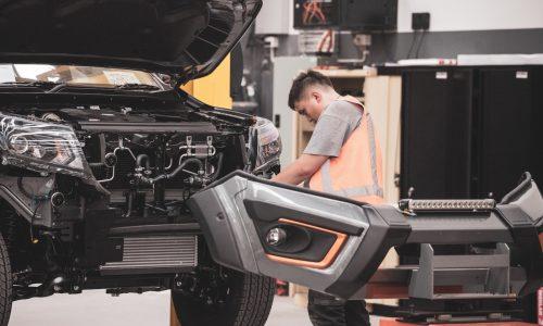 Premcar launches recruitment drive in Australia, opens 35 positions