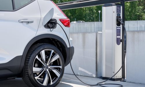 NSW waiving stamp duty on electric vehicles, reserves $171m for chargers