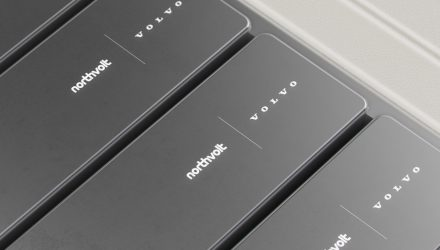 Volvo partners with Northvolt, next-gen XC60 EV confirmed