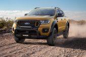 Australian vehicle sales for June 2021 (VFACTS)