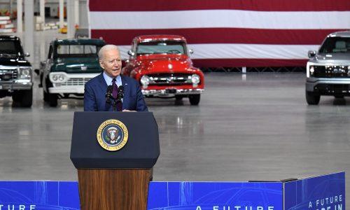 Biden reverses Trump-era EPA fuel standards, stricter rules proposed