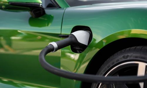 ARENA funding to see 400 new EV charging stations set up in Australia
