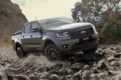 Australian vehicle sales for September 2021 (VFACTS)