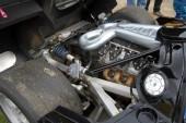 SL-C Superlite Coupe